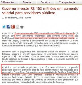 governo-289x300