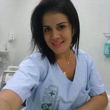 brasil porno estar