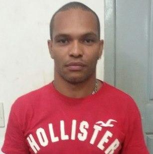 Beira-Mar ou Marabá, preso por adulterar cervejas