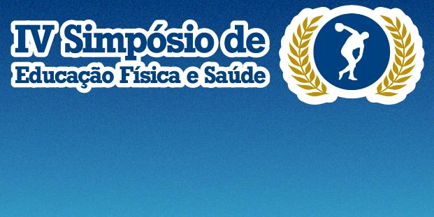 SIMPOSIO-02
