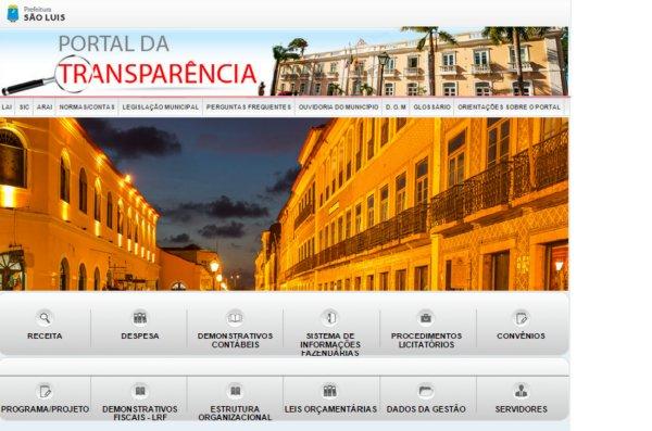 15086_portaldatransparencia