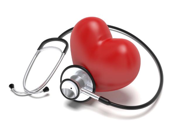 perda-da-audição-e-doenças-do-coração