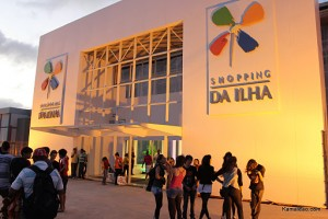 Shopping-da-ilha-300x200