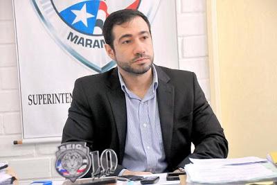 Augusto Barros d Seic