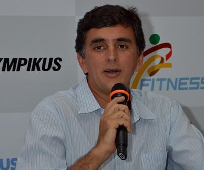 O reitor do Ceuma, Saulo Martins, disse que quanto mais vagas uma instituição oferecer maiores serão as chances de acesso a uma das bolsas do Fies