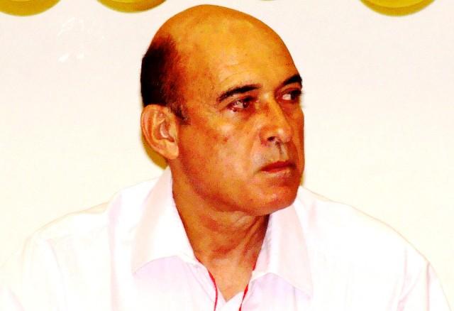 Ribamar Alves 2