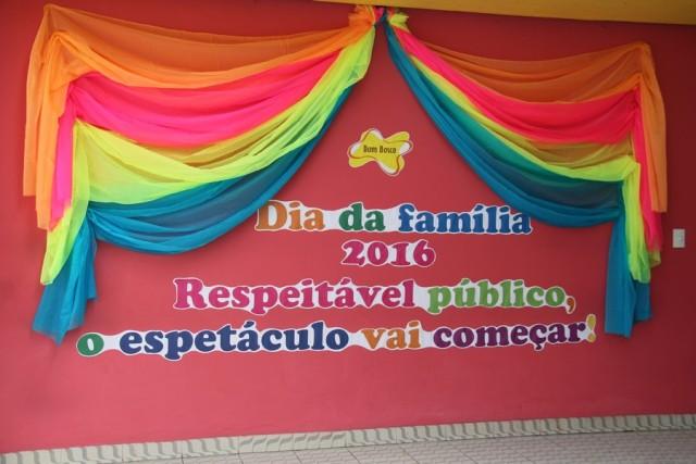 DANIELLE VIEIRA (2)