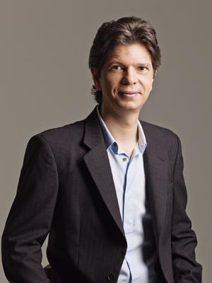Carlos Domingos (Foto: Reprodução)