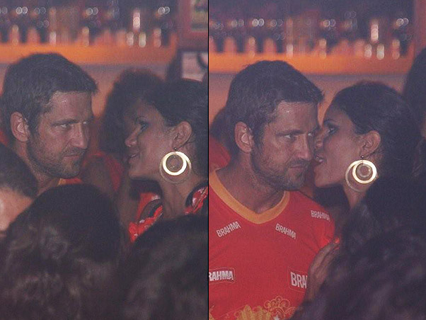 Foto: ego.com.br