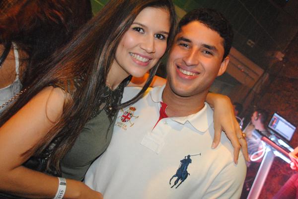 """Foto: Carlos """"Papito"""" Brasileiro"""