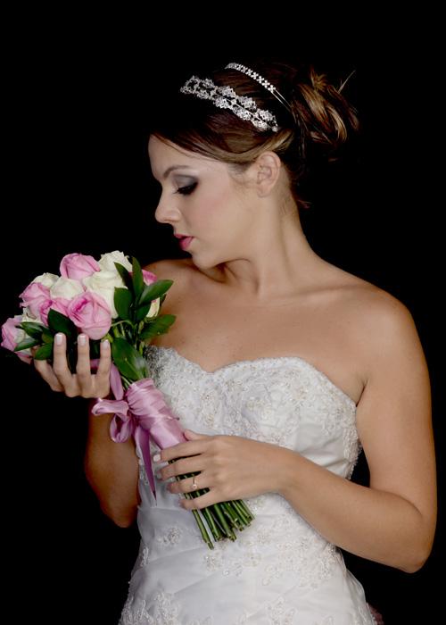 Rafaella Marques