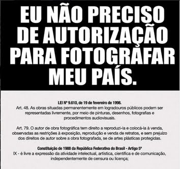 licen_a_fotogr_fica_red