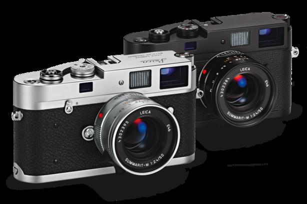 Leica-M-A-3_teaser-614x410