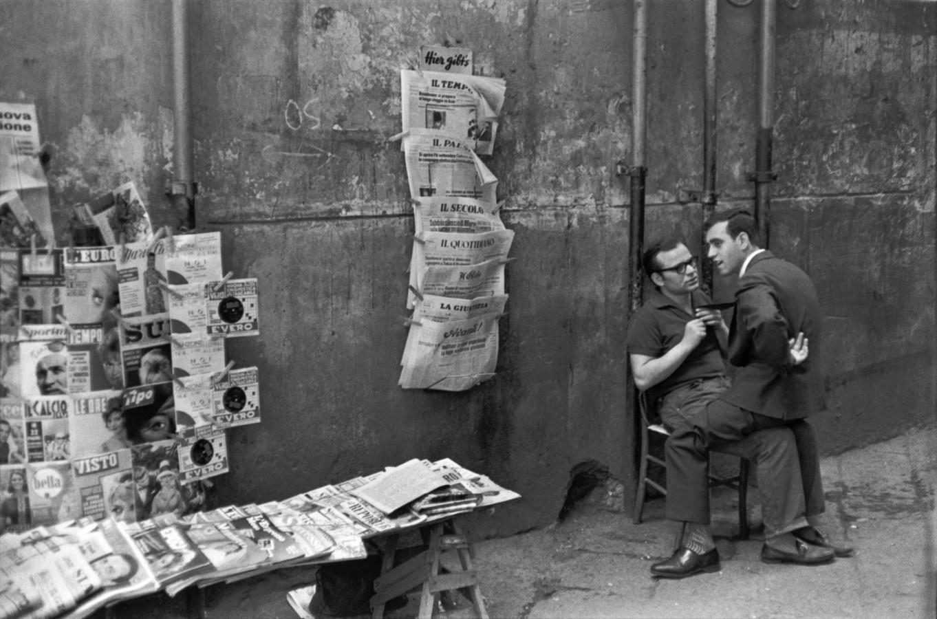Melhores-fotógrafos-Henri-Cartier-Bresson2