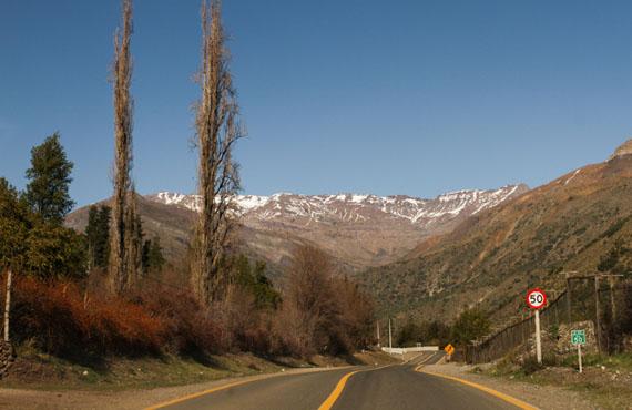 cajon-del-maipo-estrada1