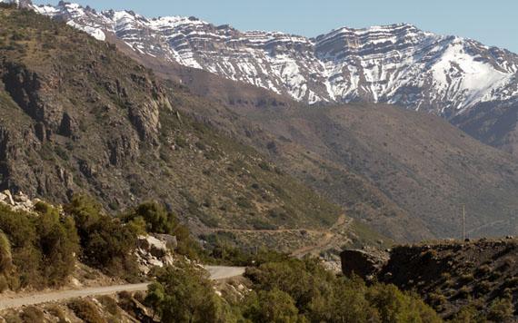 embalse-el-yeso-estrada