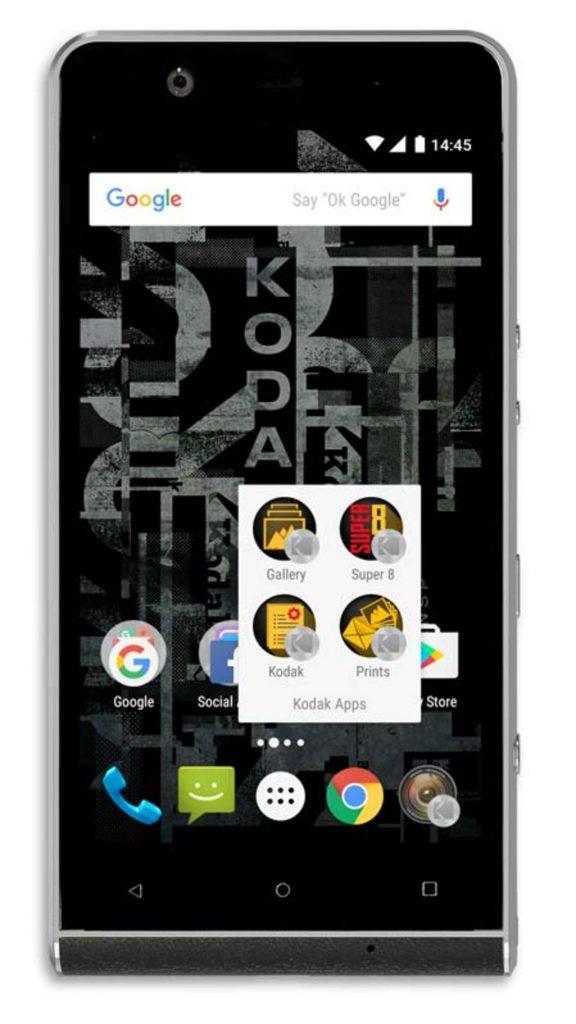 iphoto-smartphone-da-kodak-ektra-celular-para-fotografos-11-576x1024