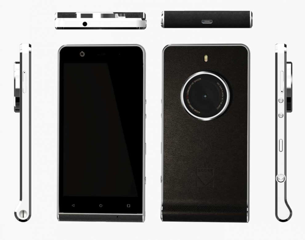 iphoto-smartphone-da-kodak-ektra-celular-para-fotografos-12-990x780