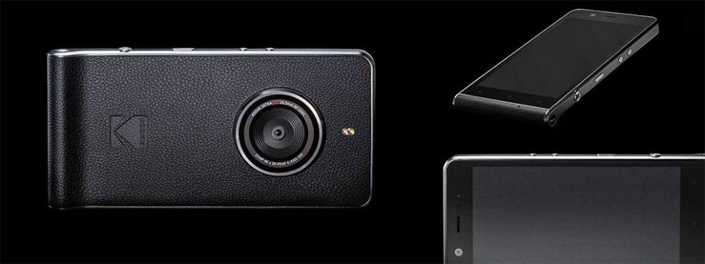 iphoto-smartphone-da-kodak-ektra-celular-para-fotografos-3-990x371