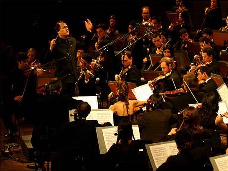 orquestra1.jpg