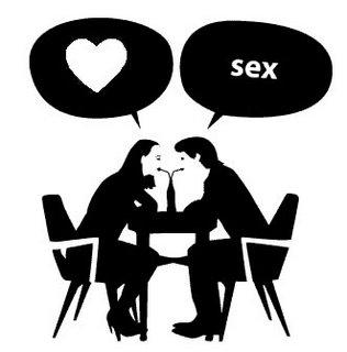 amoresex.jpg