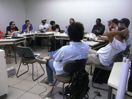 forumdjsceara2009.JPG