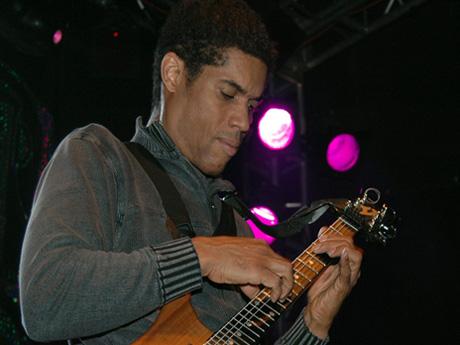 jordan2010