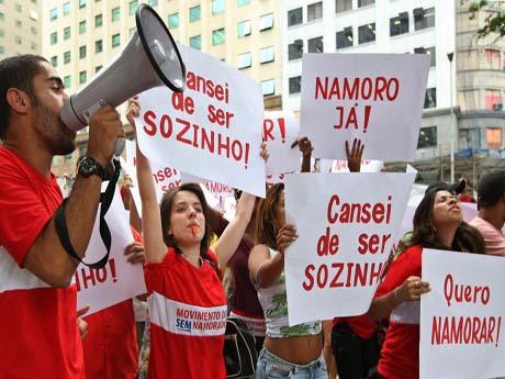 semanamorados2010