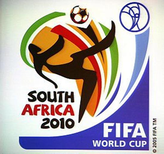 copaafricas