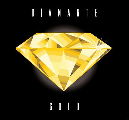 diamantegold2.1