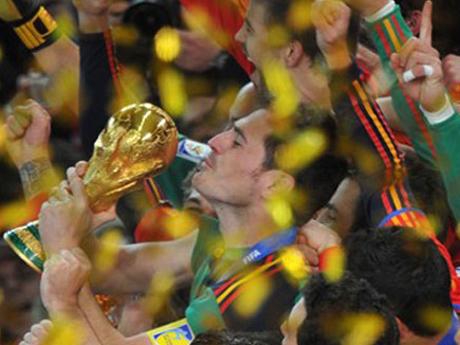 espanha2010