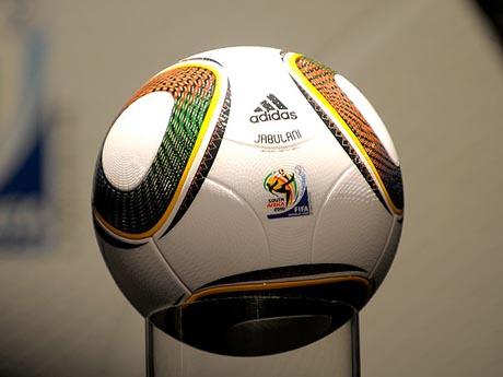 FBL-WC2010-DRAW-ADIDAS-BALL