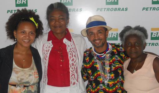 maranhao510