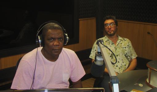 Foto: Gustavo Arruda/Imirante.com
