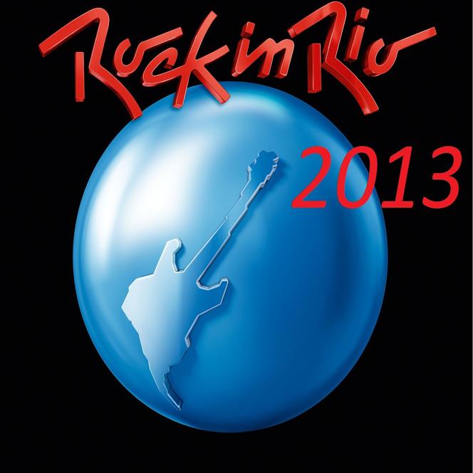 rockinrio664