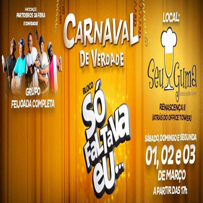 carnavalseuguma649