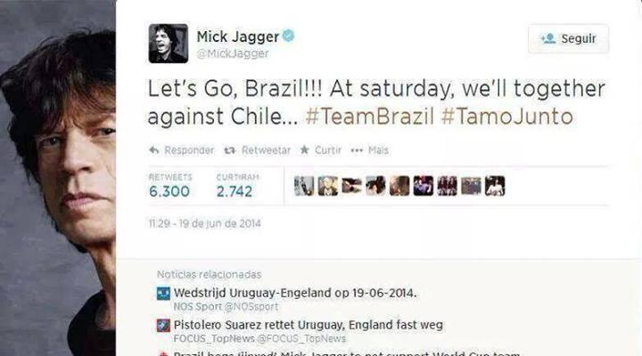 mick_jagger_brasil
