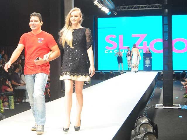 slzfashion640