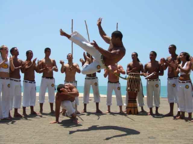 capoeira640