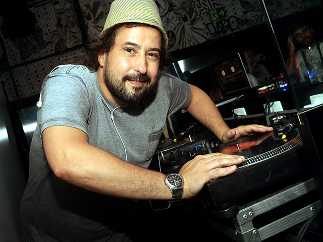 DJ-Marcelinho-da-Lua