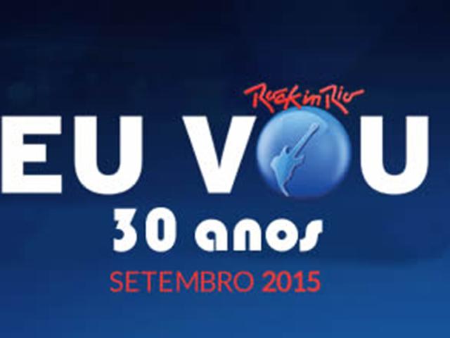 rockinrio640