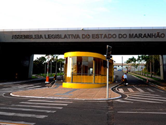 alma640