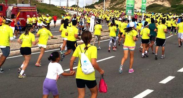 Foto: Bruno Alves / GloboEsporte.com