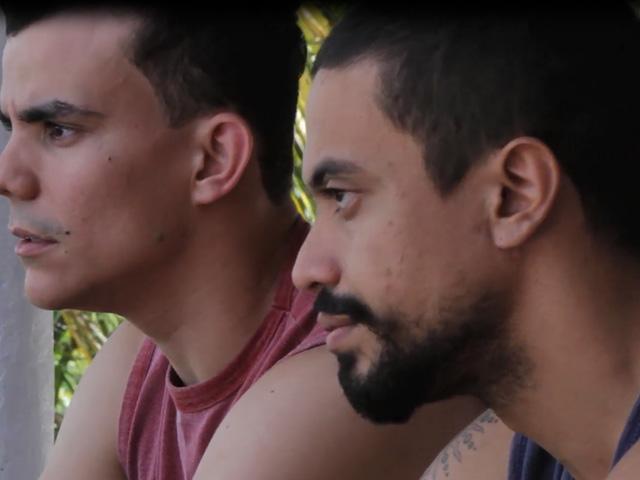 Broders. Foto: Divulgação