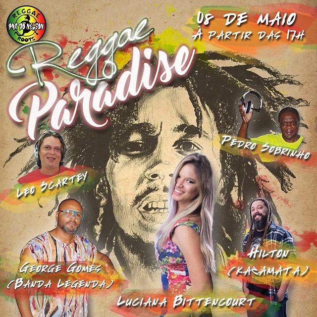 reggaeparadise640