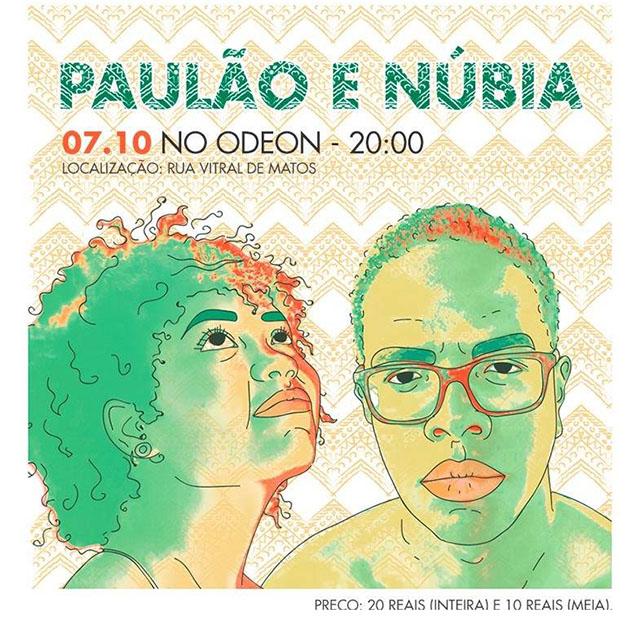 paulaoenubia640