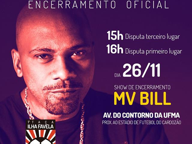 mvbill640