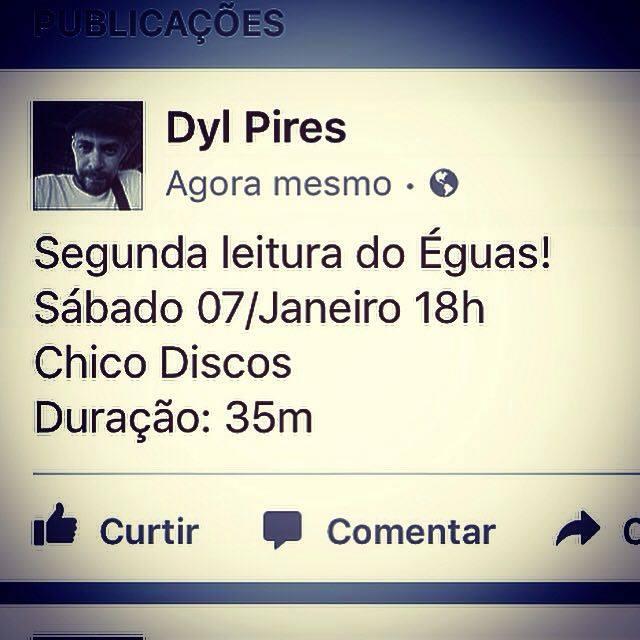 dilpires