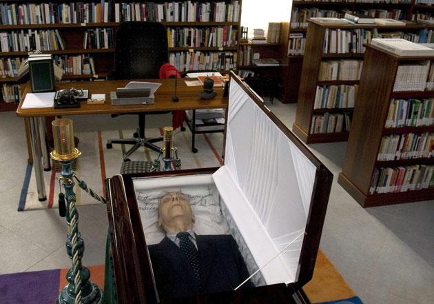 jose-saramago-biblioteca-63