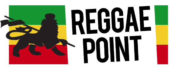 Download lagu png reggae radio